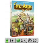 De Ark is Vol! (aka Animals on Board)