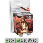 Star Wars: Imperial Assault – Obi-Wan Kenobi Ally Pack
