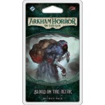 Arkham Horror: The Card Game – Blood on the Altar: Mythos Pack