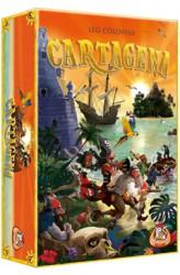 Cartagena [NL]