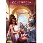 Concordia (EN)