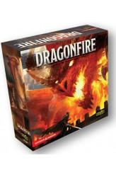 Preorder - Dragonfire [verwacht oktober 2017]