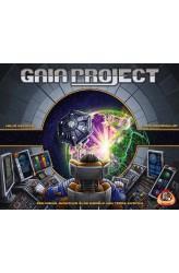 Preorder - Gaia Project [NL] [najaar 2017]