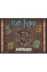 Preorder - Harry Potter: Hogwarts Battle [verwacht najaar 2017]