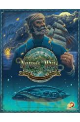 Nemo's War (second edition)