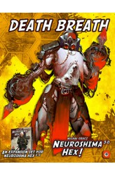 Neuroshima Hex! Death Breath