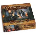 Pathfinder Adventure Card Game: Mummy's Mask – Base Set