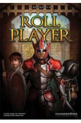 Preorder - Roll Player [verwacht augustus 2017]