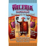 Valeria: Card Kingdoms – Expansion Pack #04: Peasants and Knights