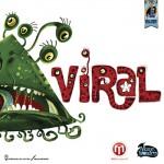 Preorder - Viral