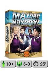 Mayday Mayday