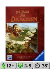 Im Jahr des Drachen (aka In the Year of the Dragon)