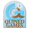 Quined Games