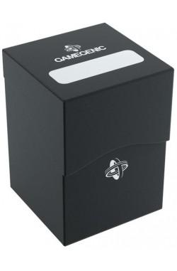 Gamegenic Deckbox: Deck Holder 100+ Black