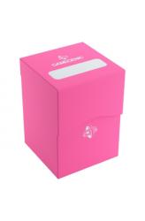 Gamegenic Deckbox: Deck Holder 100+ Pink