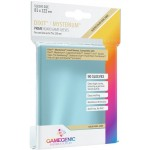 Gamegenic Sleeves: Prime Dixit 81x122mm (90)