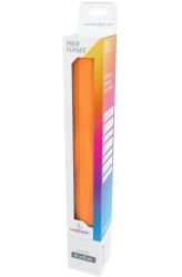 Gamegenic Playmat: Prime 2mm Orange