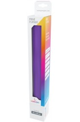 Gamegenic Playmat: Prime 2mm Purple