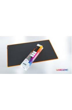 Gamegenic Prime Playmat XL Black