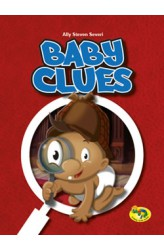 Baby Clues