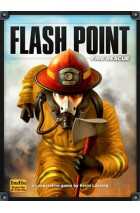Flash Point [EN]