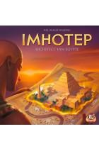 Imhotep [NL]