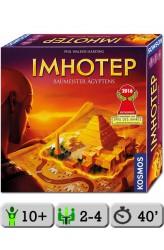 Imhotep [DE]