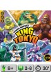 King of Tokyo (2nd Edition) (NL)
