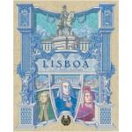Lisboa (Deluxe Edition)