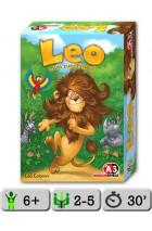 Leo (NL)