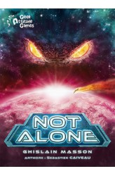 Not Alone (NL)