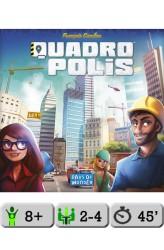 Quadropolis [EN]