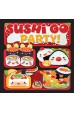 Sushi Go Party! [NL]