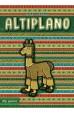 Altiplano (EN)