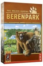 Berenpark (NL)
