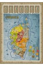 Concordia: Gallia and Corsica