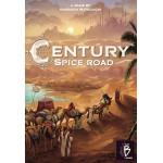 Century - De Specerijenroute