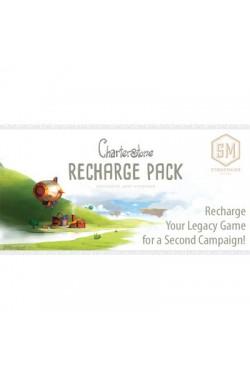 Charterstone Recharge Pack [EN]