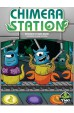 Chimera Station