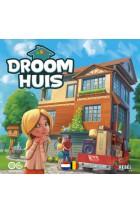 Droomhuis