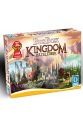 Kingdom Builder: Big Box