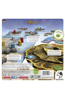 Noria (EN)