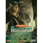 Pandemic: Rising Tide (NL)
