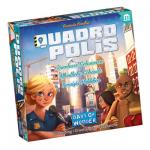 Quadropolis: Services Publics (FR)