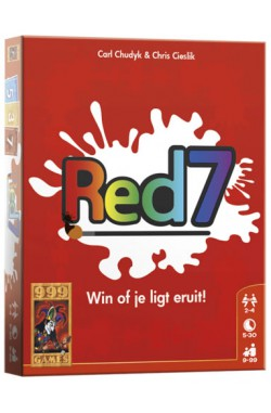 Red7 [NL]