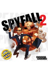 Spyfall 2