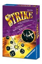 Strike [Franse Versie]