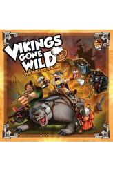 Vikings Gone Wild (+Sif Promokaart)