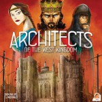 Architects of the West Kingdom (retail versie)