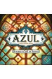 Azul: Stained Glass of Sintra [EN]